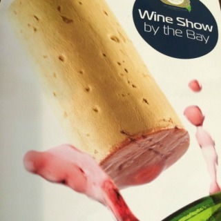 WineShow