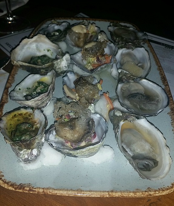Oysters3rd