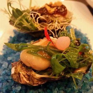 oyster-2