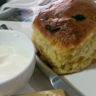 CreamScone copy
