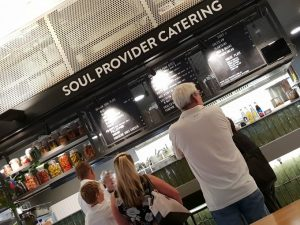 SoulProvider