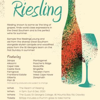 2Realms of Riesling Flyer copy (002)