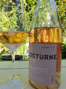 2WINEOFYEARNOCTURNE