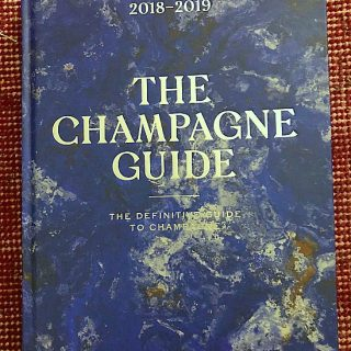 TheChampagneGuide